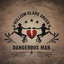Dangerous Man thumbnail