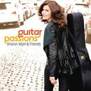 Sharon Isbin & Friends: Guitar Passions thumbnail