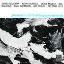 Jammin' In Hi-Fi With Gene Ammons thumbnail