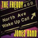 North Avenue Wake Up Call thumbnail