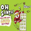 Oh Santa! New & Used Christmas Classics thumbnail