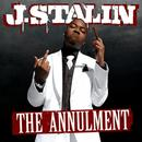 The Annulment (Explicit) thumbnail