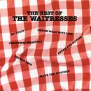 The Best Of The Waitresses (1990) thumbnail