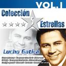Lucho Gatica. Vol. 1 thumbnail