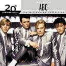 The Millennium Collection: Best Of ABC thumbnail