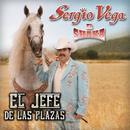 El Jefe De Las Plazas thumbnail