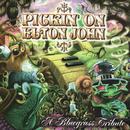 Pickin' On Elton John: A Bluegrass Tribute thumbnail