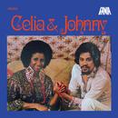 Celia Y Johnny thumbnail