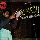 Scratch The Upsetter Again thumbnail