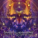 Tweakers (Volcano & Sonic Species Remix) (Single) thumbnail