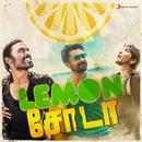 Lemon Soda thumbnail