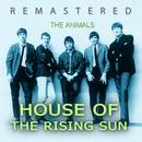 House Of The Rising Sun thumbnail