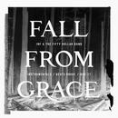 Fall from Grace Instrumentals thumbnail