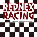 Racing thumbnail