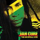 The Universal Cure thumbnail