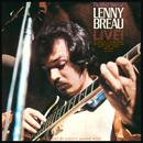 The Velvet Touch Of Lenny Breau: Live! thumbnail