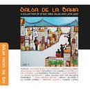 Salsa De La Bahia thumbnail