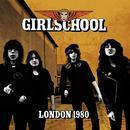 London 1980 thumbnail