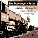 The Train Kept A Rollin' thumbnail