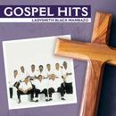 Gospel Hits thumbnail