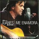 Me Enamora (MTV Unplugged) (Single) thumbnail