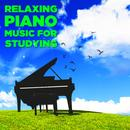 Relaxing Piano Music For Studying thumbnail