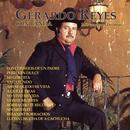 Gerardo Reyes Con Banda: Mis Canciones Favoritas thumbnail