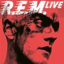R.E.M. (Live) thumbnail