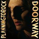 Doorway (Remixes) thumbnail