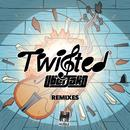 Twisted (Remixes) (Single) thumbnail