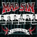 20 Years In Sin Sin thumbnail