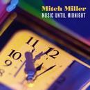 Music Until Midnight thumbnail