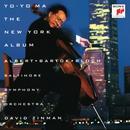 The New York Album (Remastered) thumbnail