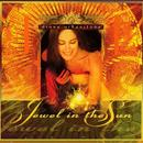 Jewel In The Sun thumbnail