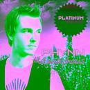 Metamorphosis (Platinum Edition) thumbnail