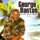 Caribbean Gospel Rhythms Vol. 3 thumbnail