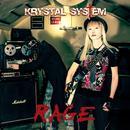 Rage (Bonus Track Version) thumbnail