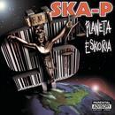 Planeta Eskoria thumbnail