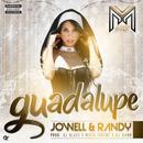 Guadalupe (Single) thumbnail