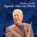 Concerto Em Niterói - Parte 2 thumbnail