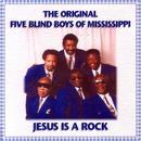 Jesus Is A Rock thumbnail