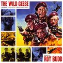 The Wild Geese thumbnail