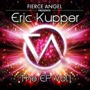 Fierce Angel Presents Eric Kupper - EP thumbnail