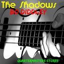 Bo Diddley thumbnail