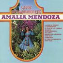 La Voz Desgarradora De Amalia Mendoza thumbnail
