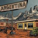 Argentina thumbnail