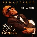 The Essential Of Ray Charles (Remastered) thumbnail
