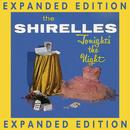 Tonight's The Night (Expanded Edition) Tonight's The Night (Expanded Edition) thumbnail