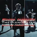 Mission Impossible (Single) thumbnail