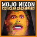 Whiskey Rebellion thumbnail